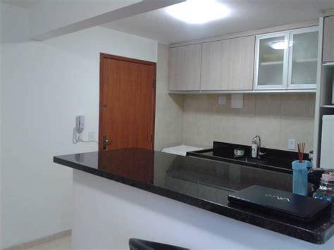 apartamento kitnet apartamento 224 venda 1 quarto c 243 rrego grande