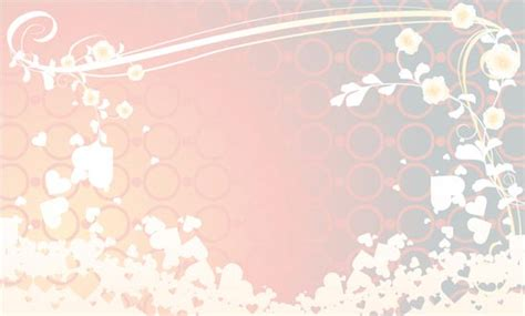 Wedding Background Vector by Wedding Background Vectors