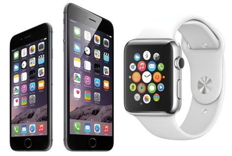 iphone 6 plus price apple iphone 6 plus specs price and features everything you need to