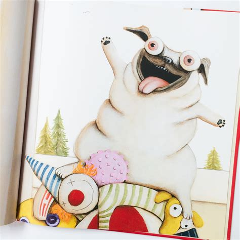 pig the pug books picture books about dogs oh creative day