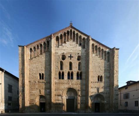 chiesa di san michele a pavia pavia basilica san michele