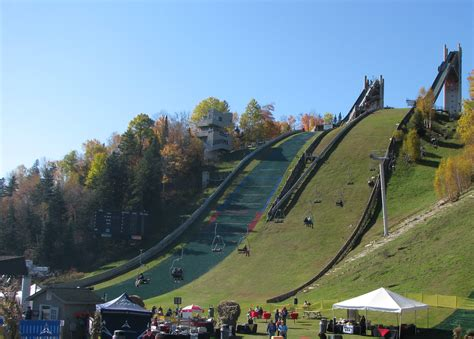 jump olympics file lake placid olympic ski jumping complex from below