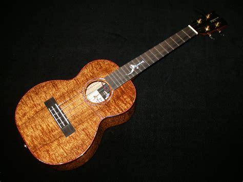 ukulele lessons jake shimabukuro jake shimabukuro signature model database unofficial