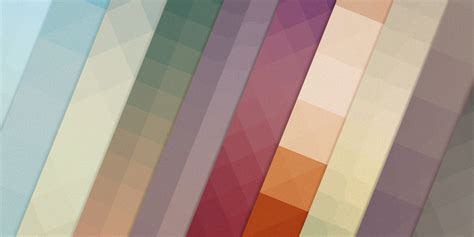 geometric pattern high resolution 10 free high res geometric backgrounds oxygenna themes