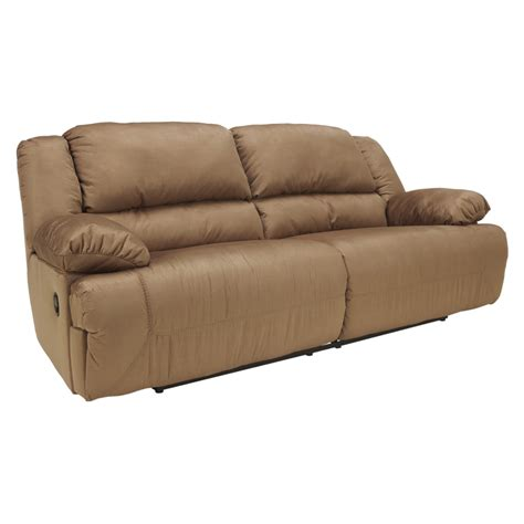 reclining sofa with chaise lounge hogan dual reclining chaise sofa wg r furniture