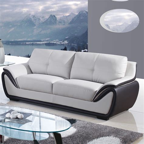 global furniture usa sofa wayfair