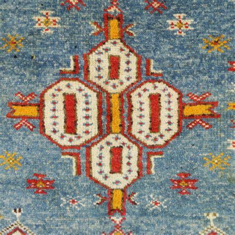 tappeti marocco tappeto berbero marocco tappeti antiquariato