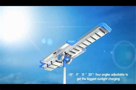 wind best price best price wind solar hybrid light with factory