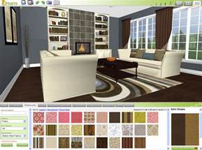 Free Room Design Software Online Free 3d Room Planner 3dream Basic Account Details