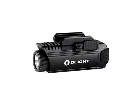 Olight Pl 1 Ii Valkyrie Cree Xp L 450lm Cr123a Weapon Light Senter Led olight pl 1 ii valkyrie 450 lumen 1 x cr123 cree xp l cw