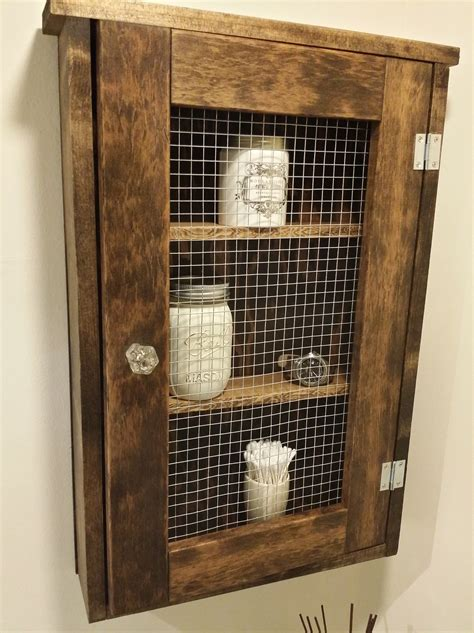 chicken wire cabinet doors chicken wire cabinet freddie and me