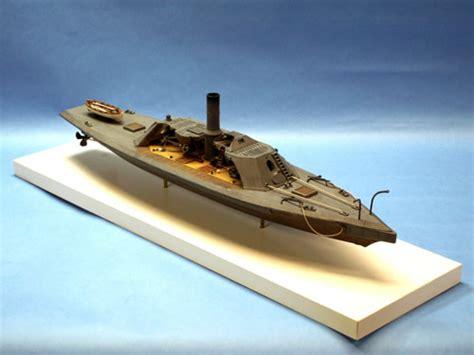 albemarle boat models c s s albemarle cottage industry models