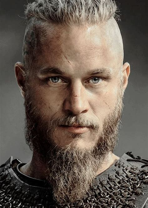 hombre hair meme 24 best vikings images on pinterest