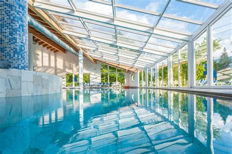 bagni di fieno trentino spa hotel al sorriso greenpark wellness a levico terme