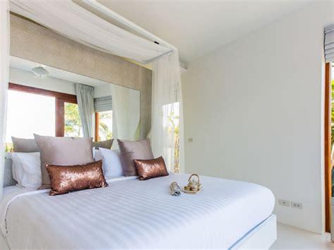 book villa kya luxury vacation rentals  zekkei