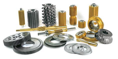 gear tools gear cutting tool and master gear sutensili