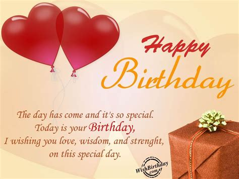 birthday wishes 54 famous husband birthday wishes images and wallpaper
