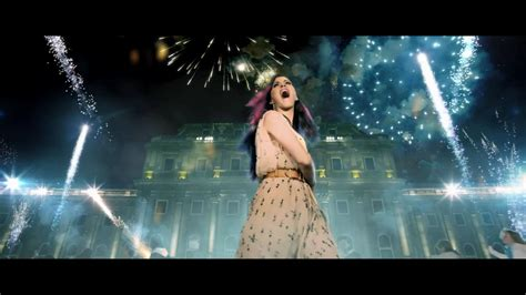 song katy perry katy perry images firework katy perry