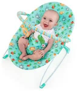 baby swings bouncers bright starts bouncer jolly safari