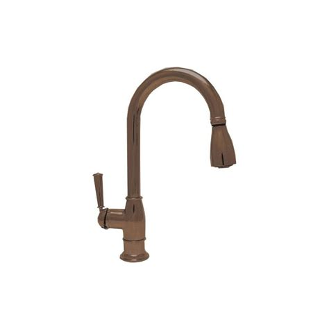 mirabelle kitchen faucets mirabelle mirxcps100 kitchen faucet build