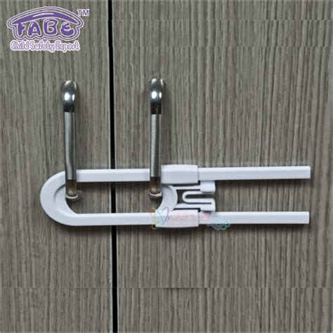 kitchen cabinet door locks impressive kitchen cabinet locks 11 door handle child