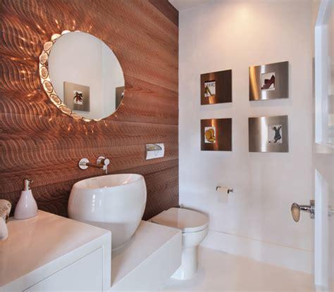 Badezimmer Ideen 3155 by Ideas De Decoraci 243 N Los Lavabos M 225 S Originales Que Dar 225 N