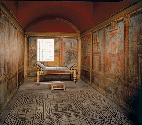roman bedroom ancient greek bed www pixshark com images galleries