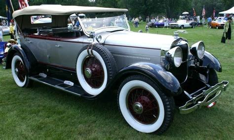 ogden lincoln mercury 11 best images about lincoln classic cars 1920s on