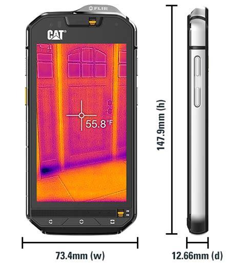 Caterpillar Cat Phone S60 cat s60 smartphone price in pakistas buy cat s60