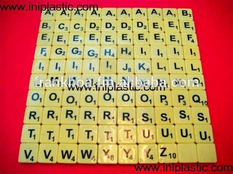 where to buy scrabble tiles where to buy scrabble tiles where can i buy scrabble