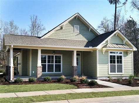 amazon bungalow cottages 3 bedroom cottage with bonus and alley garage 15068nc