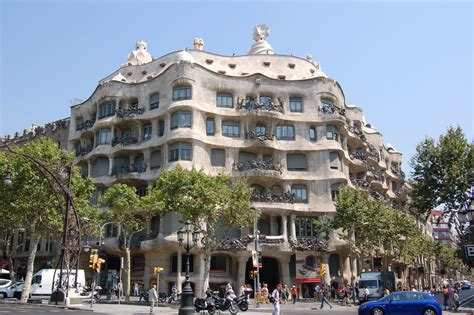 barcelona l 225 tnival 243 k sagrada fam 237 lia casa batll 243 casa