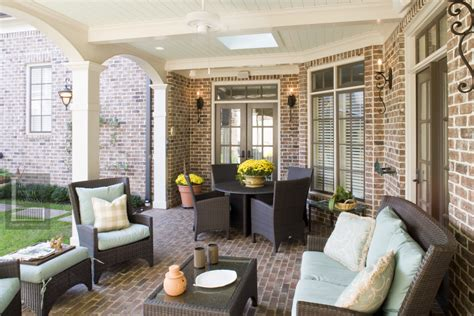 Cheap Outdoor Porch Flooring Options   Karenefoley Porch