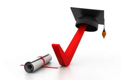 What Does Mba Stand For After Someones Name by What You Should About Certifications And Degrees