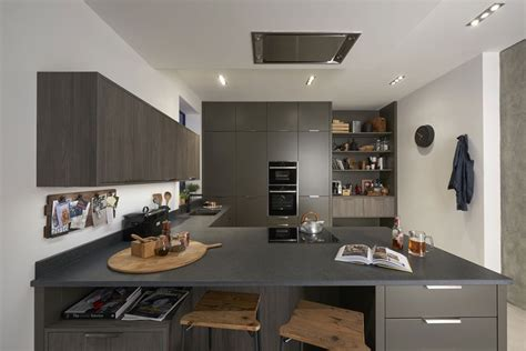 biography kitchens prices kitchen layouts u shaped property price advice