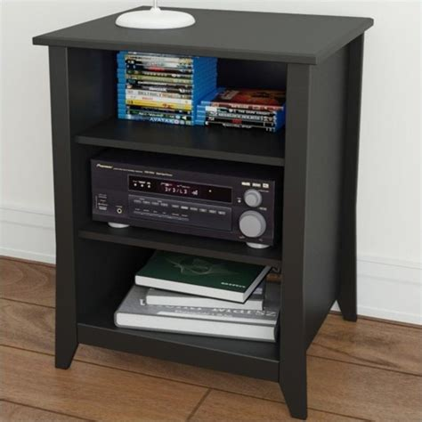 audio stereo cabinets house home