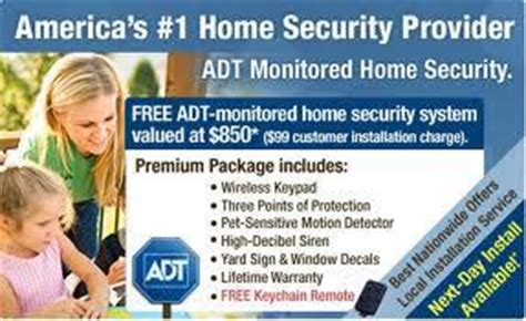 adt all security