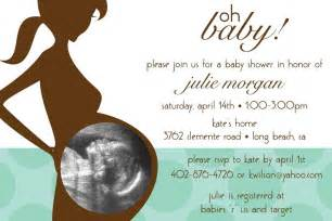 Sle Baby Shower Invitations Templates baby shower invitation wording indian wedding invitation