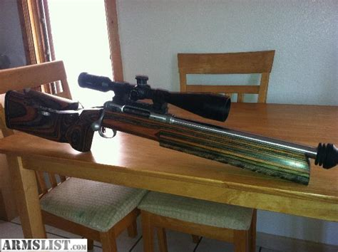 bench rifles bench rest rifle 28 images my introduction to barrel tuners do they work