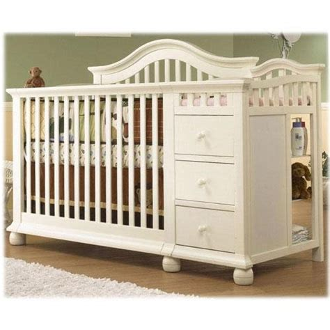 Cribs Show by Show Me Your Cribs