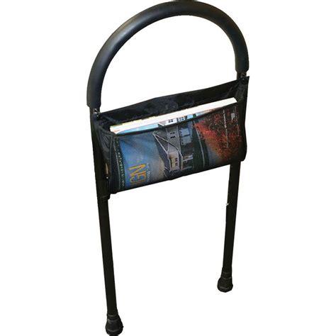 bed assist vestil 5 000 lb 5 ft long steel pry lever bar plb s 5 the home depot