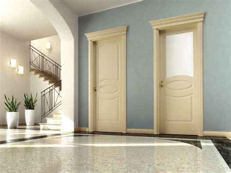 porte interne di lusso porte interne di lusso termosifoni in ghisa scheda tecnica