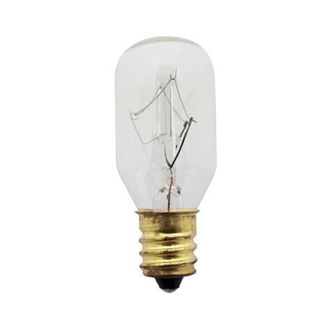 120v 15w light bulb modern t20 120v 15w e12 light bulb click to enlarge