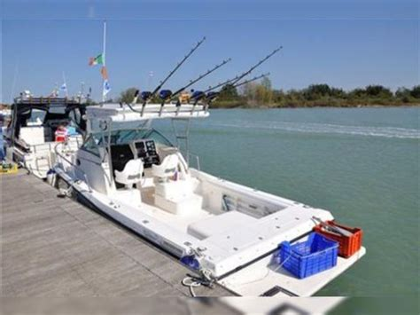 fishmaster boats reviews sportcraft fishmaster 252 wa for sale daily boats buy