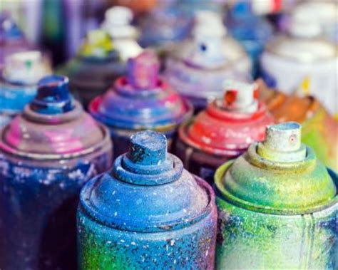 spray painter lungs five things inhalants can do to your nida for