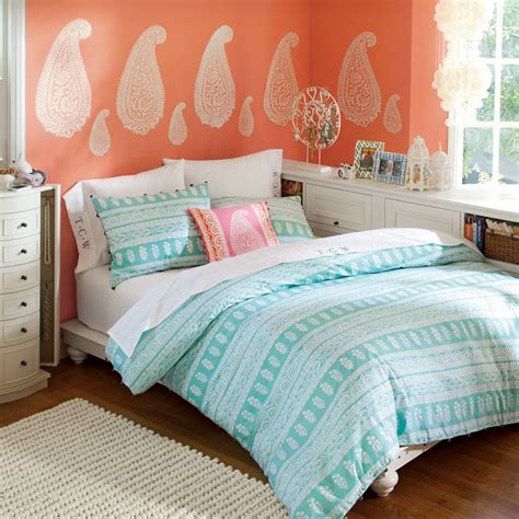 teen beds stylish teen bedroom ideas for girls home and garden design
