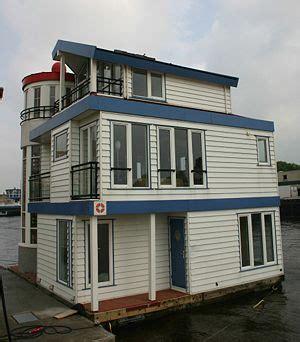 woonboten te koop zwolle woonboot wikipedia