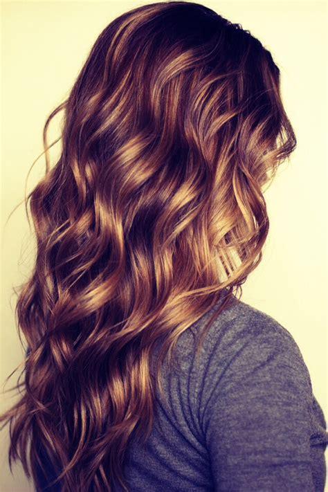 heatless wavy hairstyles heatless way to get perfect curls overnight trusper