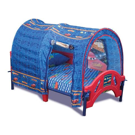 canopy bed for toddler toddler canopy bed furniture ideas