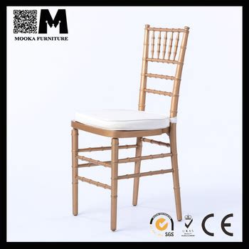 Printed Side Chairs by Printed Wood Side Chair High Back Chiavari Chair Wood